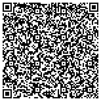 QR-код с контактной информацией организации Днепропетровск-Авто, ПАО