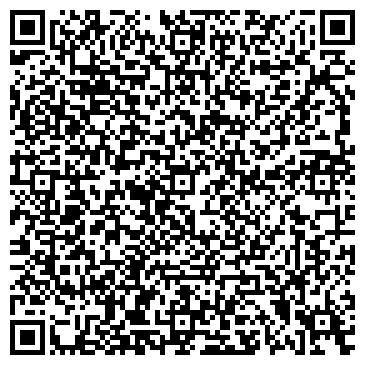 QR-код с контактной информацией организации Южавтотранс, ООО