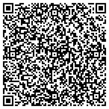 QR-код с контактной информацией организации Автоэвакуатор, ЧП