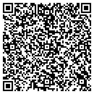 QR-код с контактной информацией организации Союз МП, ООО