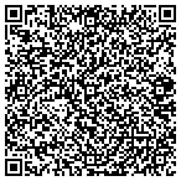 QR-код с контактной информацией организации Пирон В.В., СПД