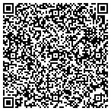 QR-код с контактной информацией организации Эвакуатор Донецк, ЧП