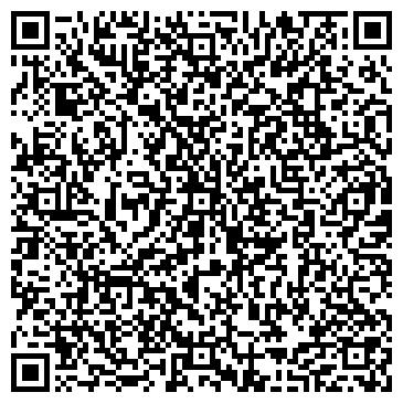 QR-код с контактной информацией организации Эвакуатор Одесса, ЧП
