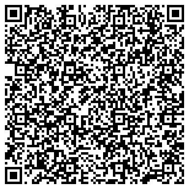 QR-код с контактной информацией организации Эвакуатор Черкассы (Сапетный Я.А.), ЧП