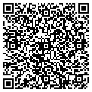 QR-код с контактной информацией организации Укрпромсталь, ООО