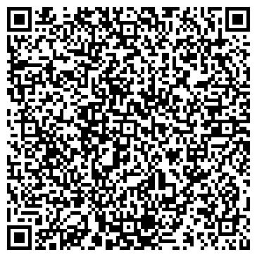 QR-код с контактной информацией организации Мир ФОП , Компания
