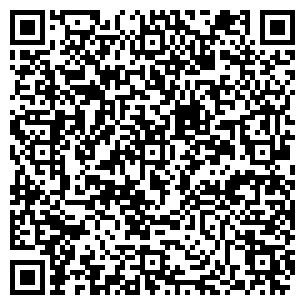 QR-код с контактной информацией организации Ротор, ЧП