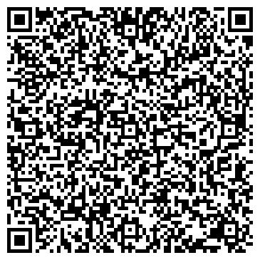 QR-код с контактной информацией организации Аскор 2011, ООО