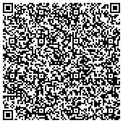 QR-код с контактной информацией организации Координационный Центр Экспресс-Универсал, ЧП