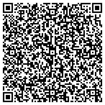 QR-код с контактной информацией организации Сфера-Транс Плюс, ООО