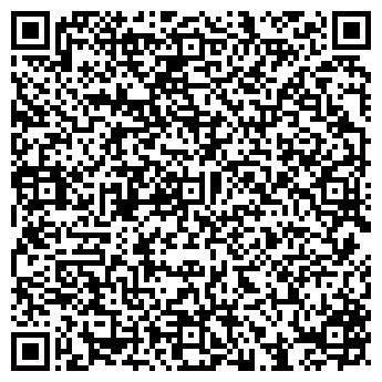 QR-код с контактной информацией организации Юрчик, СПД