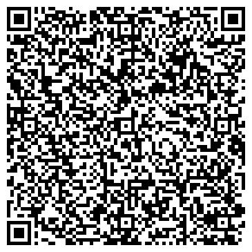 QR-код с контактной информацией организации ФЛП, ООО