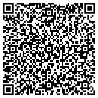 QR-код с контактной информацией организации Матвей, ЧП