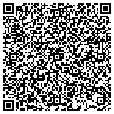 QR-код с контактной информацией организации Николайчук Е.Е., ФЛП