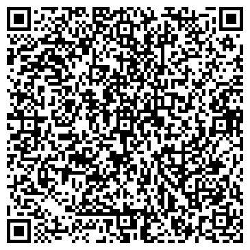 QR-код с контактной информацией организации Плыгун А.А., СПД