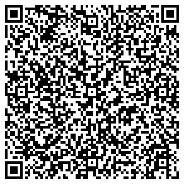 QR-код с контактной информацией организации Транс-порт Украина, ООО