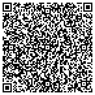 QR-код с контактной информацией организации Донтрансавто, ООО
