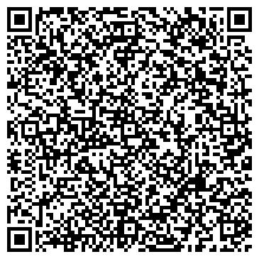 QR-код с контактной информацией организации Лимувип, ЧП (Limovip)