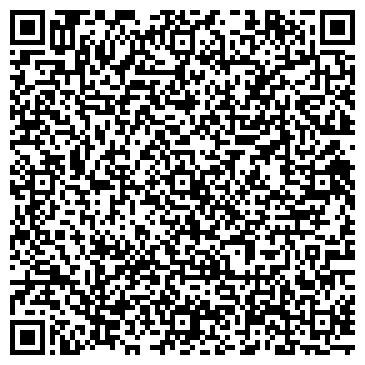 QR-код с контактной информацией организации Лимузин Макси Донецк, ЧП