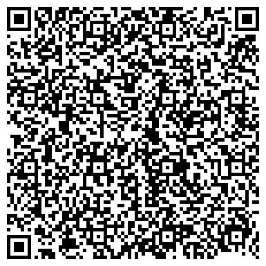 QR-код с контактной информацией организации Международные пассажирские перевозки со Львова, ООО