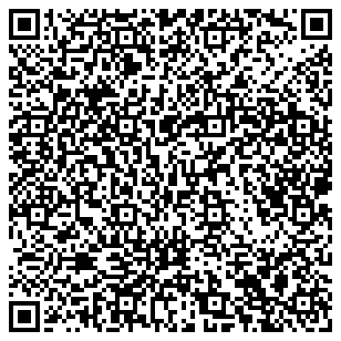 QR-код с контактной информацией организации Украинская транспортно-операторская компания, ООО