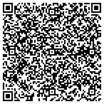 QR-код с контактной информацией организации Фирма Фарт Плюс, ООО