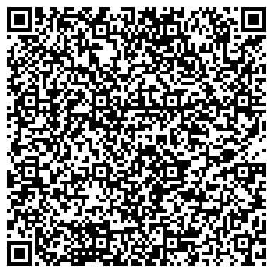QR-код с контактной информацией организации ЗАстройка (Галеутдинов Ю.К.), СПД
