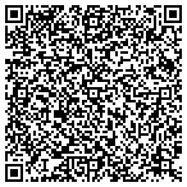 QR-код с контактной информацией организации Нежинбудмеханизация, ПАО