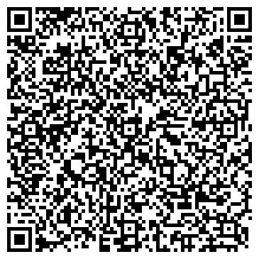 QR-код с контактной информацией организации Бородавко Б. Г., ЧП