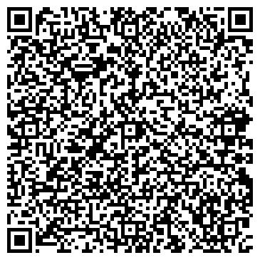 QR-код с контактной информацией организации Гопко С.И., СПД
