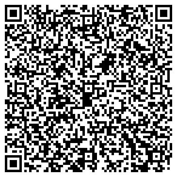 QR-код с контактной информацией организации Колесник, ЧП