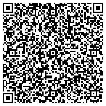 QR-код с контактной информацией организации Сумское АТП 15955, ПАО