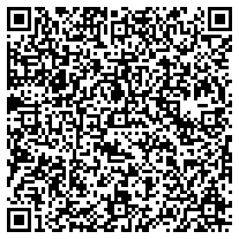 QR-код с контактной информацией организации Иван Помидоров, ООО