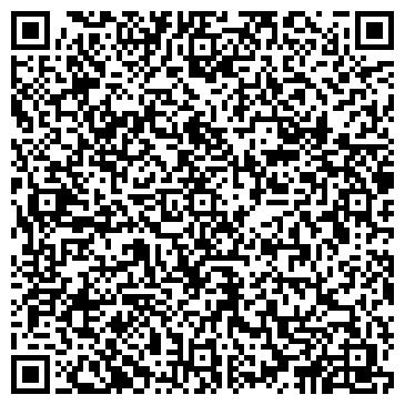 QR-код с контактной информацией организации Сорванец, интернет-магазин, ЧП