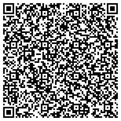 QR-код с контактной информацией организации Артром Автодор, ООО