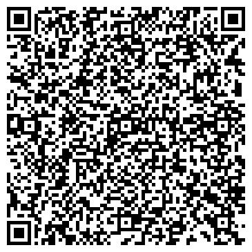QR-код с контактной информацией организации Бутник С.В., СПД