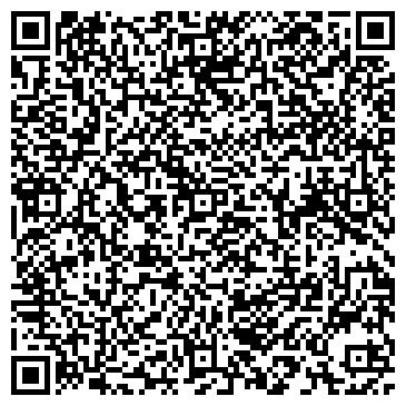 QR-код с контактной информацией организации Задорожний В.А., СПД