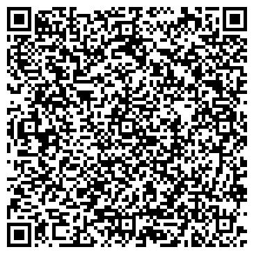 QR-код с контактной информацией организации Бригада грузчиков, ЧП