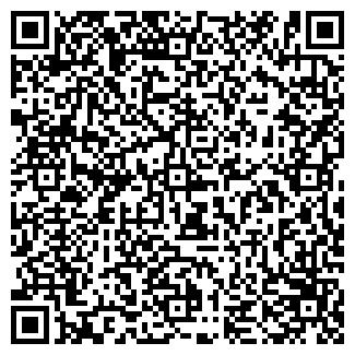 QR-код с контактной информацией организации TransMebli,ЧП