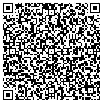 QR-код с контактной информацией организации Дария, ЧП
