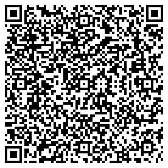 QR-код с контактной информацией организации Панченко О.В., ЧП