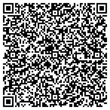 QR-код с контактной информацией организации Александр , Компания