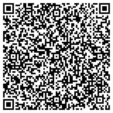 QR-код с контактной информацией организации Лысенко Д.С., ФЛ-П