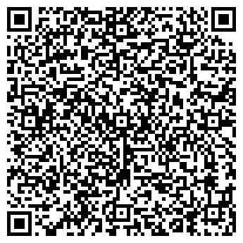 QR-код с контактной информацией организации Чебан, СПД