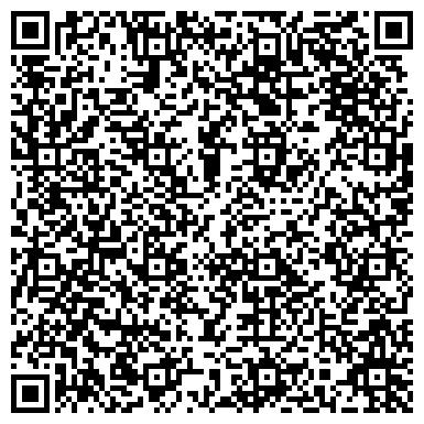 QR-код с контактной информацией организации Европейские Транспортные Системы,ООО