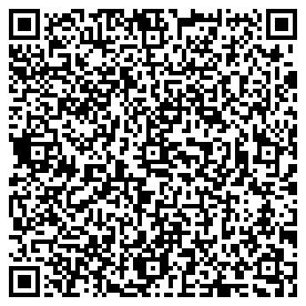 QR-код с контактной информацией организации RKL-Trans(РКЛ-Транс), СПД