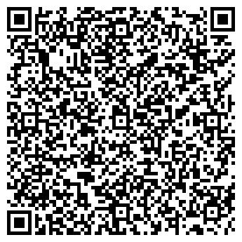 QR-код с контактной информацией организации Байков Д. Л., СПД