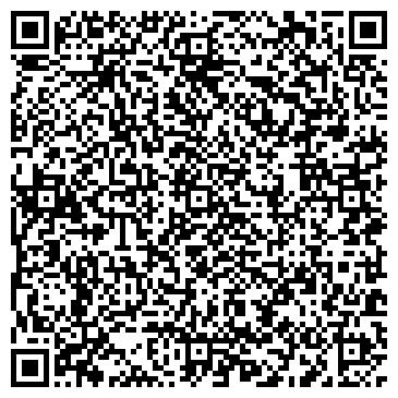 QR-код с контактной информацией организации AGP-servis , Компания