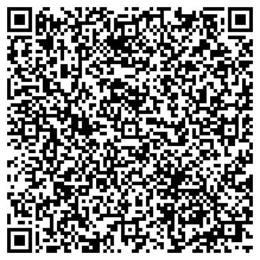 QR-код с контактной информацией организации САТ Транспортная компания, ООО