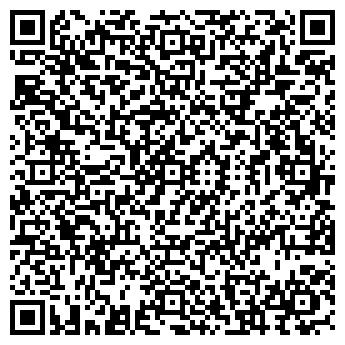 QR-код с контактной информацией организации СПД Лозовский В.В.
